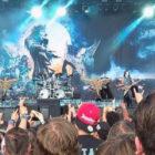 Graspop Metal Meeting ugostio 110.000 posjetitelja!